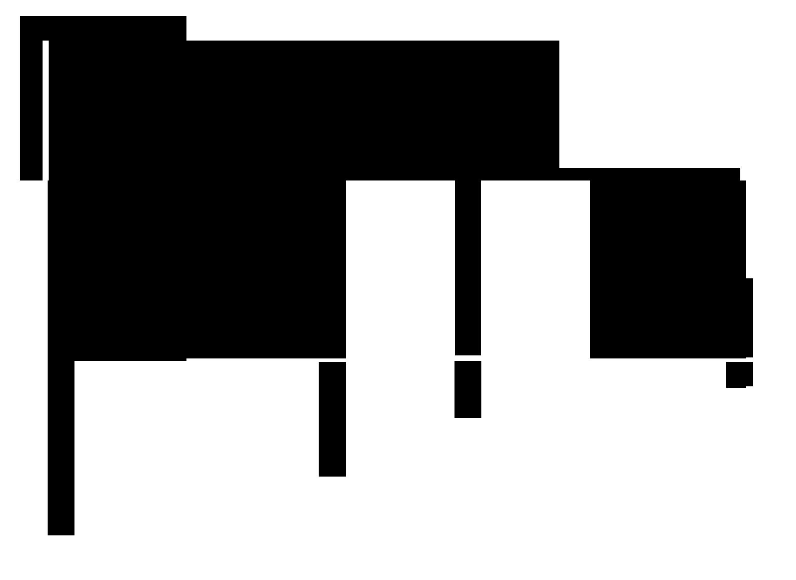 診療技術部組織図